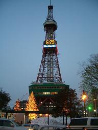 テレビ塔.JPG