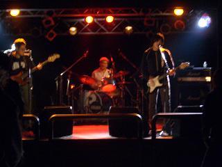 live.JPG